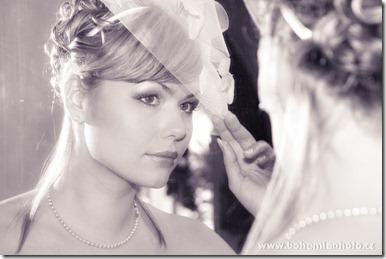свадьба в праге-3 фотограф владислав гаус