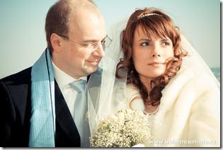 свадебный фотограф в праге (8)