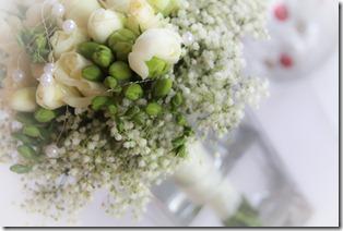 свадебный фотограф в праге (11)