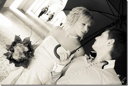 Свадьба в Праге. Свадебный фотограф в Праге  (21)