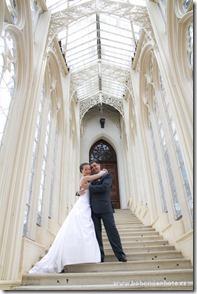 свадебный фотограф в Праге (22)