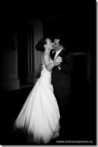 свадебный фотограф в Праге (37)