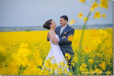 свадебный фотограф в Праге (44)