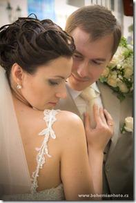 Свадебный фотограф в Праге (16)
