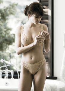 maria vasi nude pics