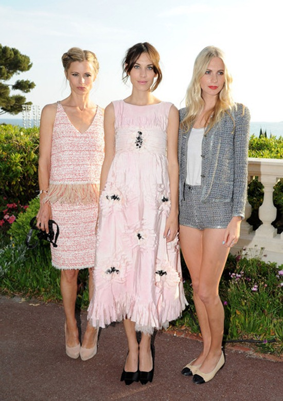 laura-baily-alexa-chung-and-poppy-delevigne (1)