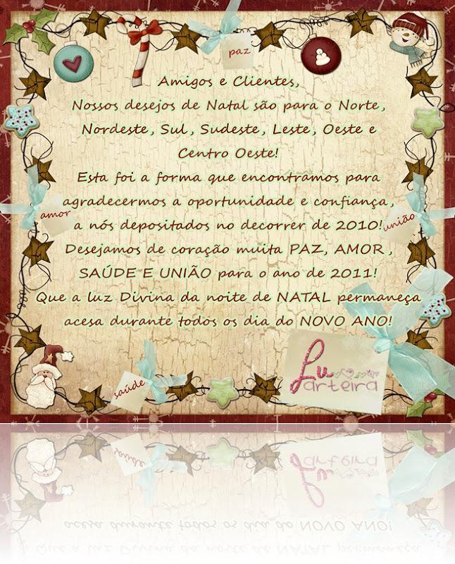 cartão de natal_Lu Arteira cópia