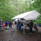 Carmel Boy Scouts Camporee