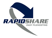 rapidshare.jpg1