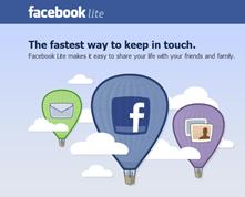 facebook-lite.jpg