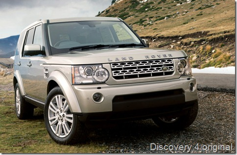 Land_Rover-Discovery_4_2010_1024x768_wallpaper_03