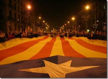 Lluitem per la independència