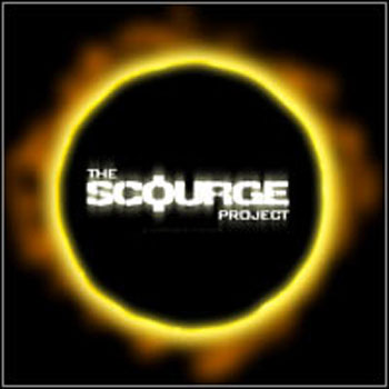 The Scourge Project +1000 unlimited free full version rpg pc games download