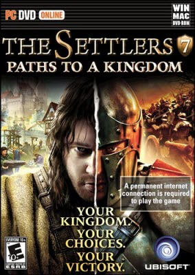 2010 the-settlers-7-path-to-a-kingdom.jpg
