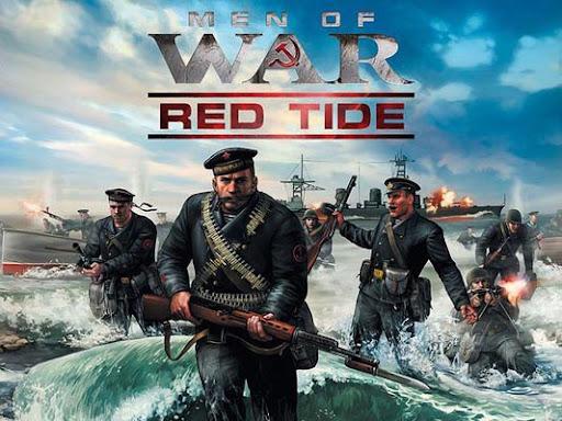 http://lh6.ggpht.com/_-nBm-L5FPSU/Sv9-TUVB7AI/AAAAAAAAAdU/SBiu0XHv6Yg/men-of-war-red-tide.jpg