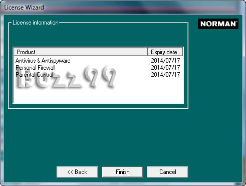 microsoft visual studiuo 2013 ultimate license key
