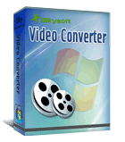 Download iSkysoft iMedia Converter 3 with Free License Key