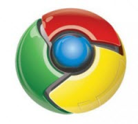 Download Google Chrome 7.0 Final - Offline Installer