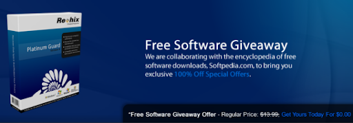 Download Platinum Guard 4 with Free License Key