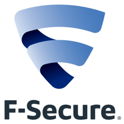 F-Secure Internet Security 2011 FREE License Key for 6 Months