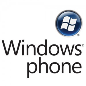 A close look at Windows Phone 7 Handsets