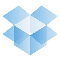 New Dropbox v1.0.34 for Blackberry released
