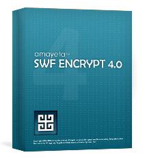 SWF Encrypt 4.0.6 Full Version for FREE