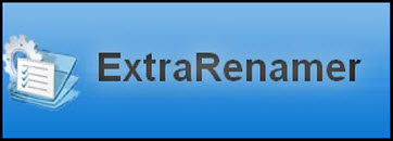 ExtraRenamer 3.0 FREE License Key Code