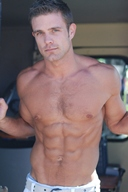 Sexy Muscle Men - Gallery 25 - Hot Fantastic Guys