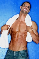 Matthew Jett Schaefer - an American model, Actor and Pilot