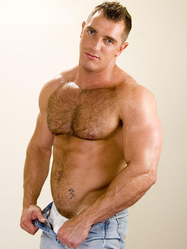 muscle hunk Francesco D Macho 07 Welcome to our site devoted to themes video lesbo mpg, frenchcum lesbian ...