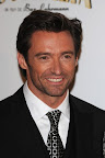 Hugh Jackman - The Sexiest Man Alive
