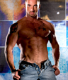 Sexy Muscle Men Gallery 3 - Hairy Muscle Hunks