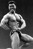 Japanese Muscle Men and Male Bodybuilders Pictures Gallery 2