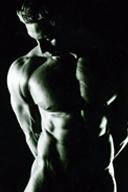 Hot Muscle Men Beauty Body - Part 2