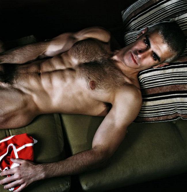 Amateur milf boy porn