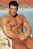 Frank Sepe - Top Bodybuilder, Fitness Male Model Gallery 3