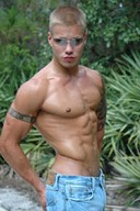 Tattooed Guys Pictures Gallery 5