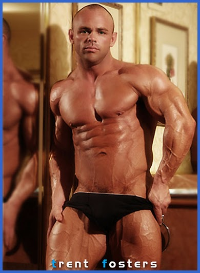 from Reginald hung gay stud video clips
