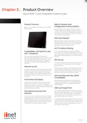 BoB-User-Manual-Sample-5