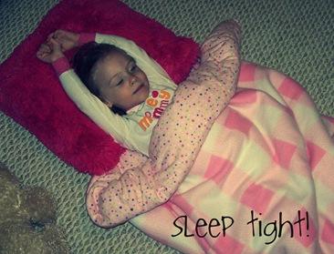 sleepingbag5