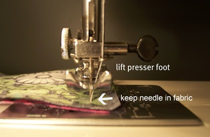 sewing13