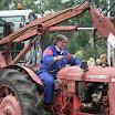 Praalwagens 225e Roldermarkt2 11-09-2010