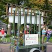 Praalwagens 225e Roldermarkt1 11-09-2010