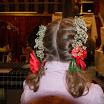 Floralia 25-09-2010