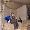 Kerstfeest Dorpshuis 19-12-2010