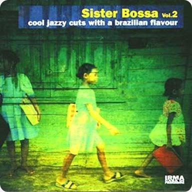 1279749119_sister-bossa-vol_2
