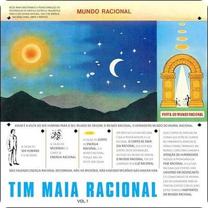tim_maia_racional
