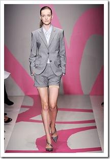 DKNY spring 2010 RTW 3