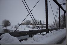 On Bridge_2